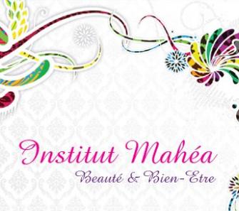 Institut Mahéa