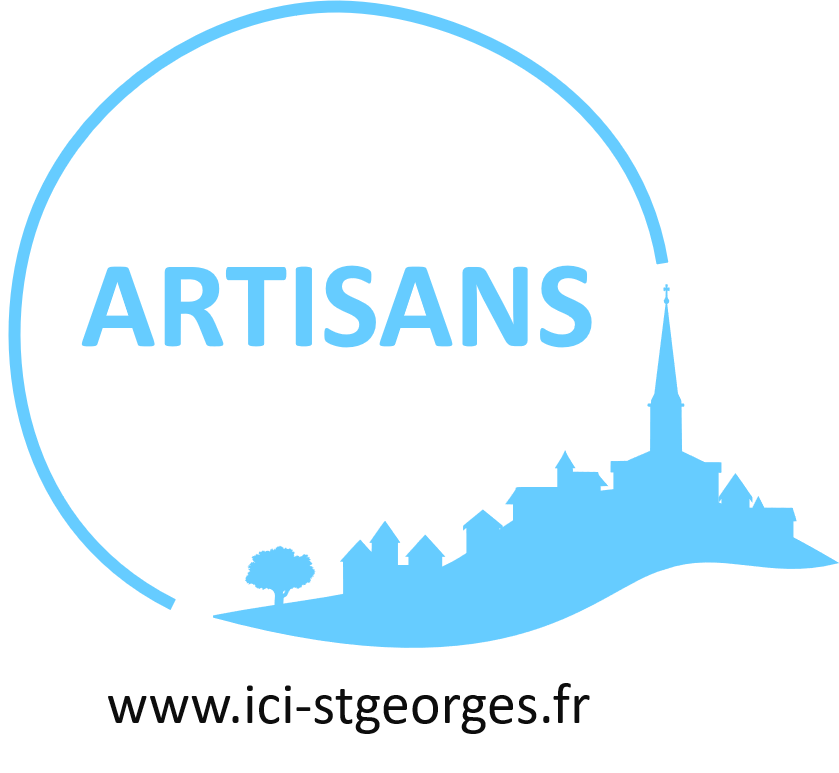 ICI - artisans