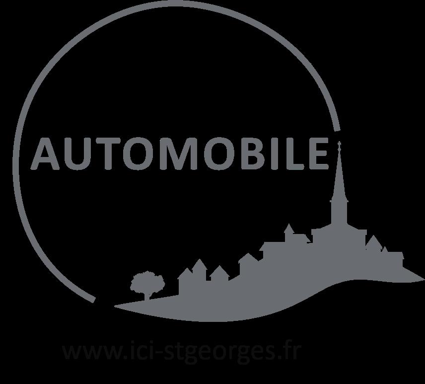 ICI - automobile