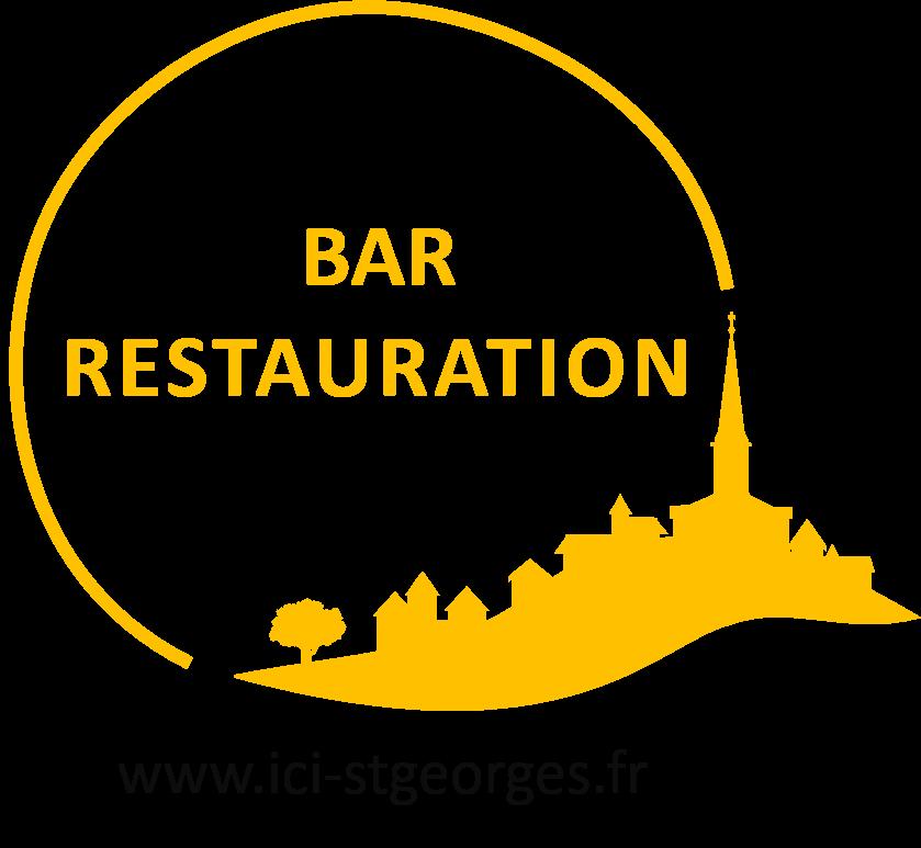 ICI - bar