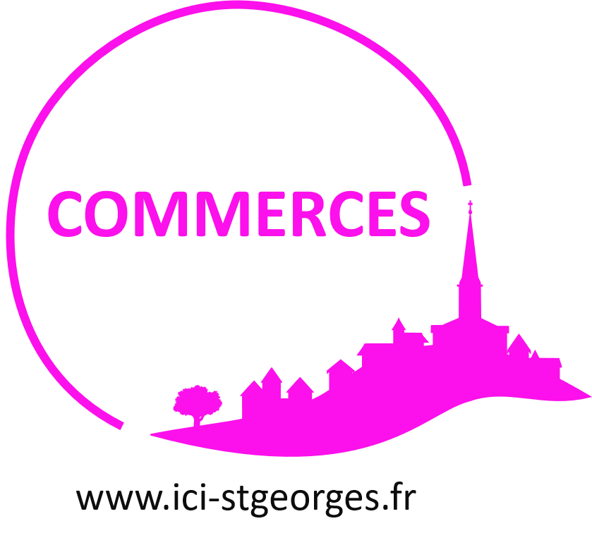 ICI - commerces
