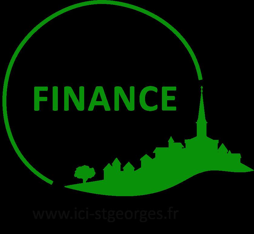 ICI - finance