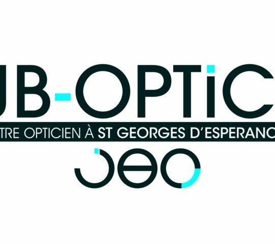 JB OPTIC