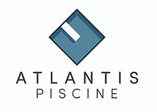 Atlantis piscine