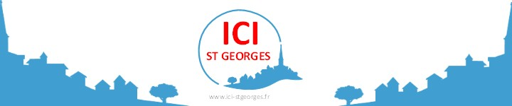 Saint Georges d'Esperanche