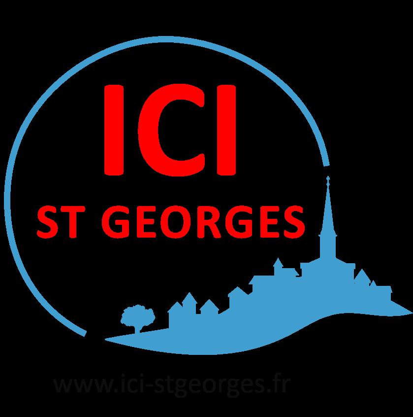 ICI Saint Georges