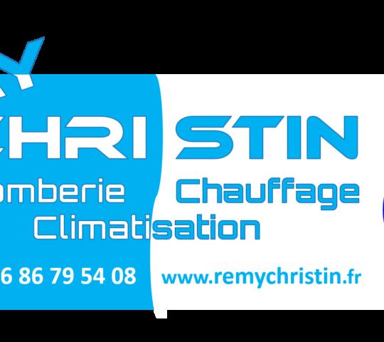 Rémy Christin