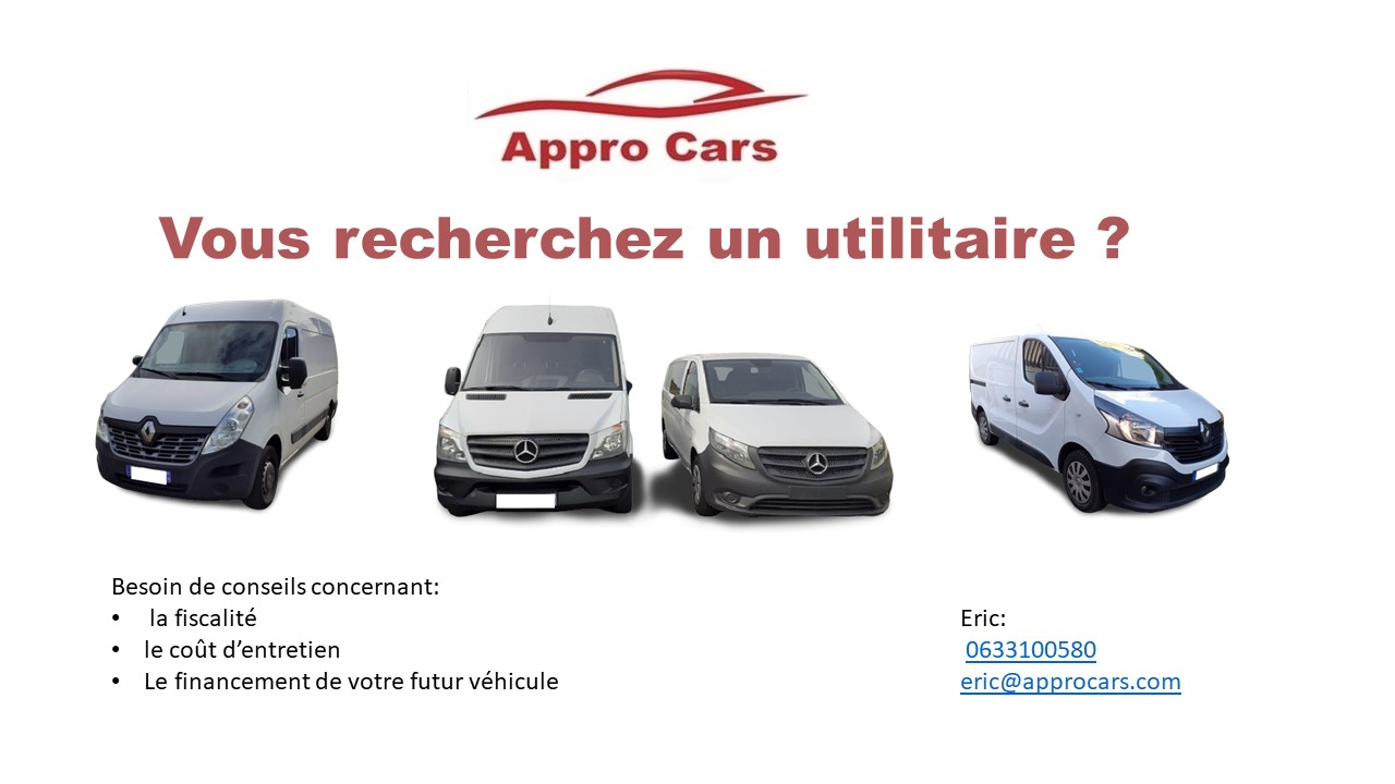 Appro Cars